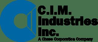 CIM Chase logoK_301C.png