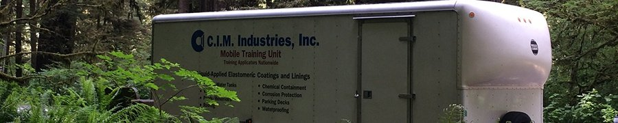 CIM Industries Mobile Training Unit.jpg